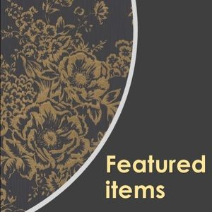 Dresses & Skirts - Featured items